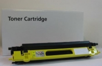 TONER ERSETZT BROTHER TN-135 YELLOW