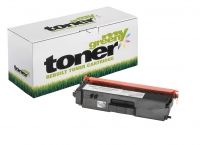 TONER ERSETZT BROTHER TN-325 YELLOW