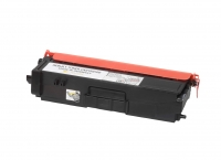 TONER ERSETZT BROTHER TN-326 YELLOW